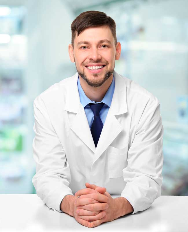 fale-com-farmaceutico